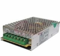 The Most Popular High-ranking 12v 10a led power supply