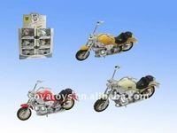 kids toy mini motorcycle