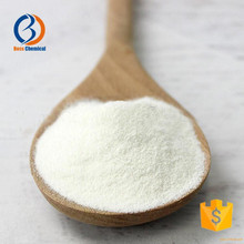 High purity Sodium tetraphenylboron with high purity