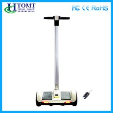 2015 new style big tire mini smart self balance scooter with high quality