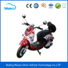 "electric scooter for adults model ""Athena X8"" 100Km range fashion style cheap price export to vietnam for sale"