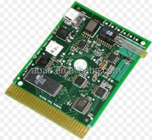 Shenzhen PCB board and electronics components assembly manufacturer