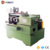 machine for make threads thread machine for bolt nutTB-50S