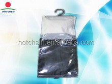 Hanging style moisture absorber bag for sale