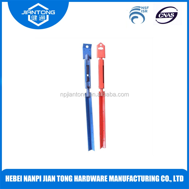 China supplier hot sales hardware items used in construction