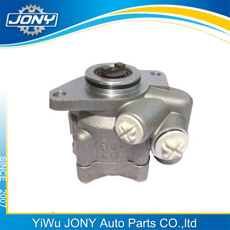 Truck power steering pump for MAN hydraulic pump 81.47101.6137