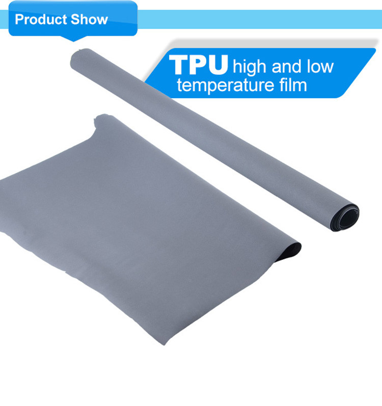 Kenteer good flex tpu hot melt film