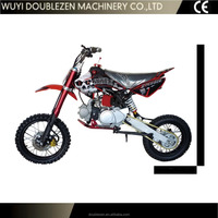 Sports CRF 125CC Dirt Bike/Motocross/Pit bike/Off road motorcycle