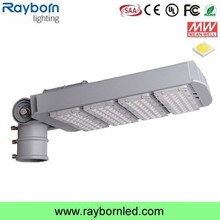 2017 Best Price High Quality LED street light 100W 120W 150W 200W Street LED Light