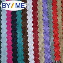 changzhou byme 1680d waterproof flag fabric 1680D polyester fabric with high quality