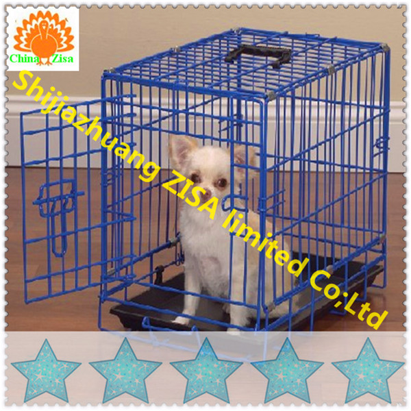 modular dog cage, modular dog kennel, modular pet cage