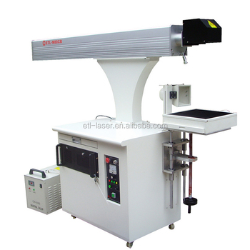 laser machine for printed circuit boards pcb