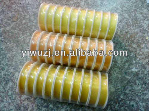 Stretchy Elastic Crystal String Beading Thread