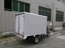 Three Wheel Motorcycle/tricycle/cargo Tricycle 3 wheel motor tricycle