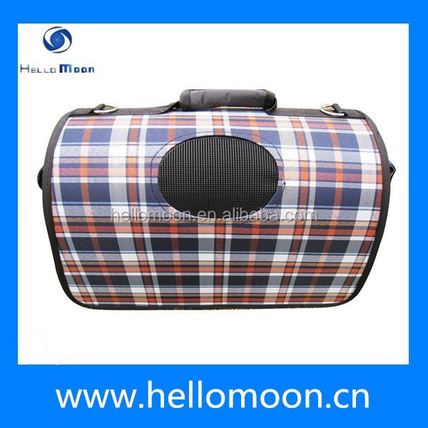 China Factory Wholesale Top Quality Iata Approved Dog Carriers