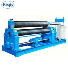 Slider rolling <strong>machine</strong> with roll cone function for hot sale