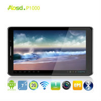 Mid Tablet Games Download p1000 bluetooths dual sim card call with replaceable battery