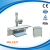 /product-detail/mslcx27p-x-ray-machine-with-table-and-bucky-stand-60405336619.html