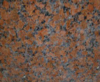 cheap price China red colour natural granite 60x60