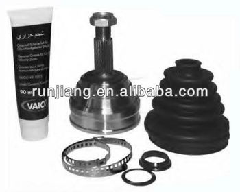 Best performance CV Joint Boot Kit for VW Golf OEM No 191498099A