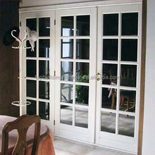 french residential used doors barn glass sliding doors
