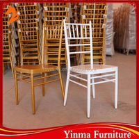 YINMA Hot Sale factory price remote control for lift chair