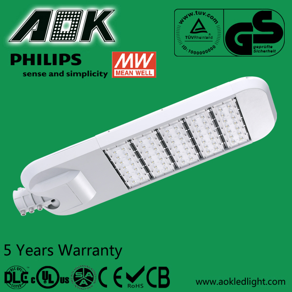 New Serious 180w Led Gas Station Light,Square Recessed Ceiling ...