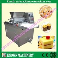 cookies and cake machine/cookie and biscuit maker