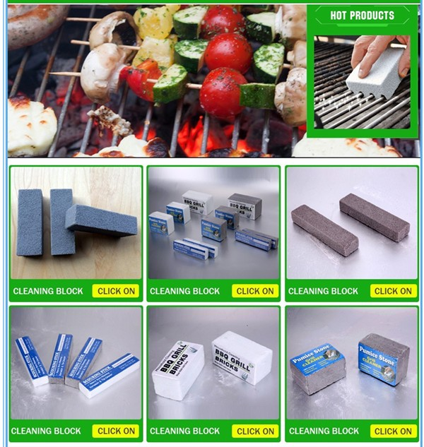 Chinese factory gb12 for kitchenware cleaner