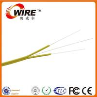 2 core cable electric With FCC certificate