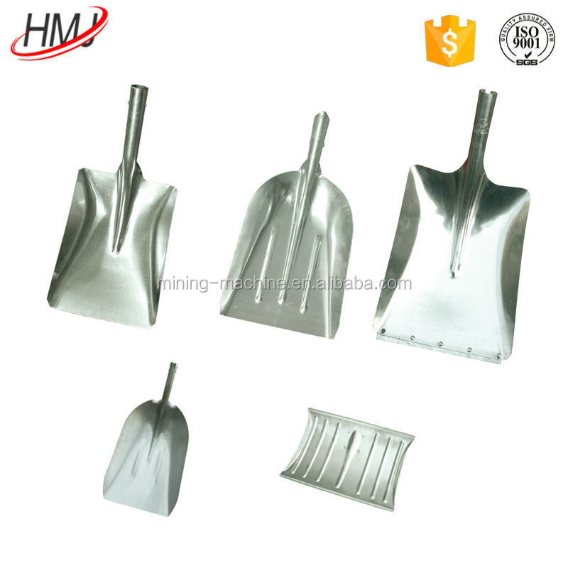 wholesale and retail for europe and america snow shovel hot selling