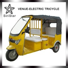 three wheel motorcycle and tuktuk passengers bajaj for adults