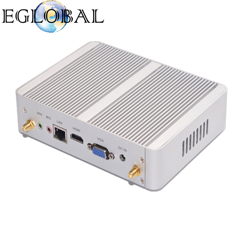 Raspberry Pi 2 Intel Mini Pc Core i3 4012Y/Core i5 4200Y 2GB RAM 64GB SSD Micro Computer Windows10 Tv Box Mini PC Stick