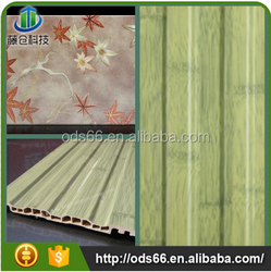 made in china wallpaper 3d effect wood wall panel manufactures