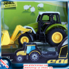 /product-detail/wltoys-remote-control-toy-tractor-excavator-for-kids-above-6-years-old-60369605524.html