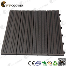 COOWIN Supreme-wpc DIY floor <strong>tile</strong>