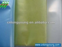 Plastic Film for Greenhouse covering(ISO9001:2008)