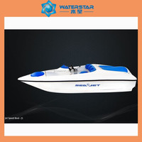 china 6 persons powerful 230hp outboard engine fiberglass jet boat