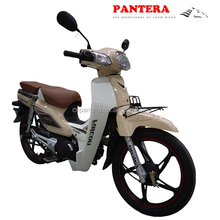100cc 110cc Cheap CUB Motorcycles c90 for Morocco