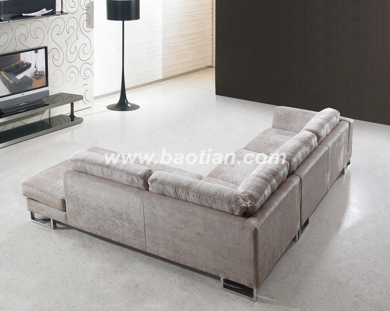 The brick living room furniture pakistan handmade for Living room furniture in pakistan