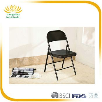 Manufacturer Supply sitting stool for bathroom