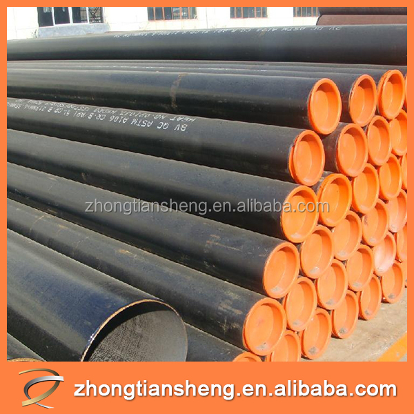 Wholesale china products seamless steel petroleum cracking pipe