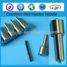 Common Rail Injector Nozzle Fuel Injection Nozzle DLLA150P1712