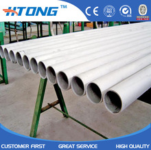 taiwan manufacturer 316 stainless steel flexible exhaust pipe