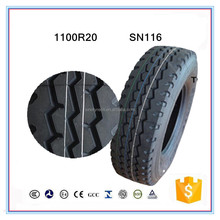 Alibaba express truck tyre 11.00R20 for sale