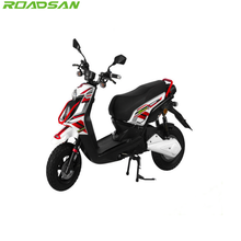 2000w 60v for 2000w 60v electric motorcycle/ electric scooter with electric hub motor