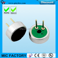E cigarette Air Pressure Sensor Switch Manufacturer