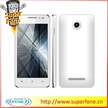 Newest !! D8 4.7inch touch screen mobile phone dual sim cell phpne handphone