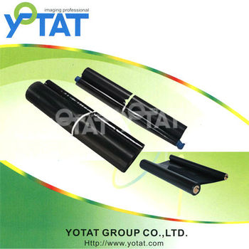 YOTAT Fax Ribbon / ink film for Panasonic KX-FA200E