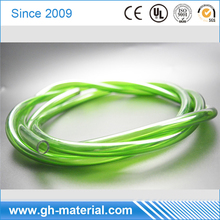 Competitive price flexible Food grade large diameter Soft 1 inch rubber water hose pipe